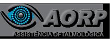 Assistência Oftalmológica - AORP