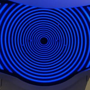 Fotocoagulação a laser